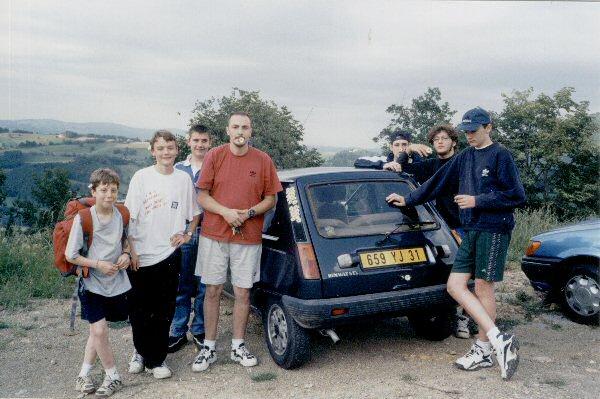 ete1997-2