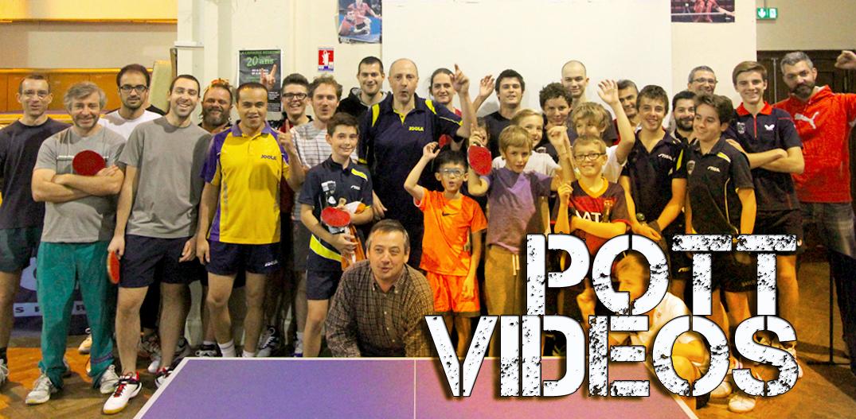 pott-videos-image-no2