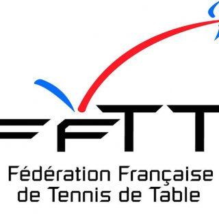 logo-fftt-3-coul